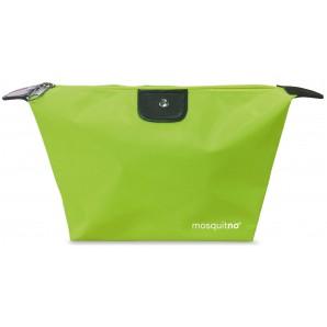 MosquitNo Travel Pack  -  Box of 7 Flatpacks